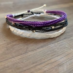 Jewelry - Bracelet Style Pack